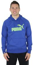 PUMA Sweatshirts, Fleece Hoodies for Men