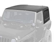 2007-2018 Jeep wrangler JK 2 DOOR Smittybilt NEW Two-Piece Hardtop  517701