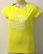 Billabong Nylon Hand-wash Only Clothing for Women