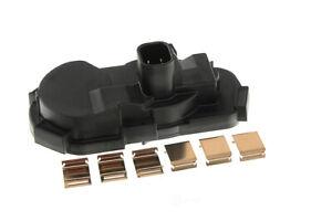 Throttle Position Sensor  ACDelco GM Original Equipment  19259452