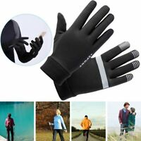 Womens Warm Smart Touch Screen Gloves Windproof Driving Waterproof Winter Gloves