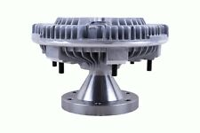EMBRAGUE VISCOSO DAF 75 CF 85 CF - OE: 1229554 / 1304249 / 1317003 - NUEVO!!!