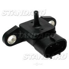 Manifold Absolute Pressure Sensor Standard AS389
