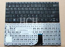 Keyboard for ASUS Eee PC 1005HA 1005HAB 1008HA 1001HA 1001P 1001PX 1001PE 1005p