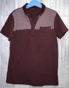 Boys Age 9 (8-9 Years) Next Polo Shirt
