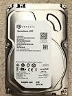 SEAGATE+4TB+Surveillance+Internal+HDD+Hard+Disk+Drive+ST4000VX000