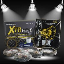 Xtreme Performance Super Kit, 1000/2000/2400 Allison 1999-2005