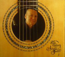 CD FINN OLAFSSON - acoustic guitar 3