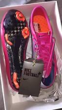 Nike Mercurial Vapor Superfly II FG Pink // UK 7.5 US 8.5 FR 42