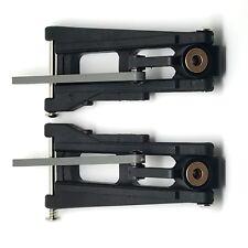 Traxxas Rustler XL5 Rear Suspension Set - New Genuine Parts