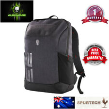 New Alienware Orion Pro Backpack 2.0 17'' Mobile Edge Official Merchandise