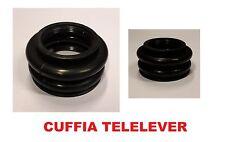 RICAMBIO CUFFIA SOFFIETTO TELELEVER MOTO BMW R 1150 RT