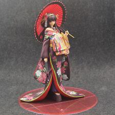 26cm saenai heroine no sodate-kata Kasumigaoka Utaha SEXY Anime Manga Figurine