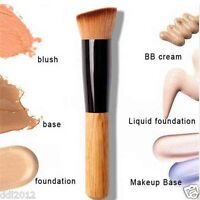 Professional Makeup Brushes Powder Concealer Liquid Foundation Makeup Brush Soft