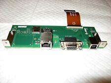 Zebra Connectivity PCBA ZT600 Series ZT510 P1078305-01