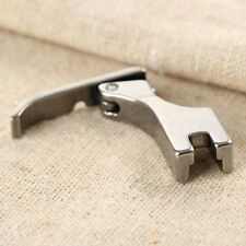 1Pc Industrial Sewing Machine P36N Presser Foot For Brother Jack Typical Juki