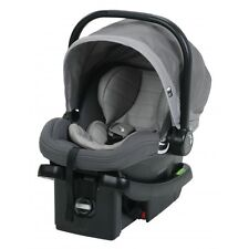 Baby Jogger City Go Car Seat Steel Grey New!! Open Box!!