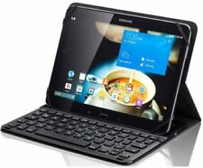 SANDSTROM S10UKBF14 Keyboard Folio Wireless Tablet Case Black