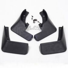 For Toyota Yaris Vios (Sedan) 2014 2015 Mud Flaps Splash Guards Mudflaps Fenders