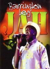 Barrington Levy - Jah CD Dynamic Label Reggae 2006