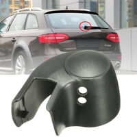 Rear Wiper Arm Nut Cover Cap For Audi A3 A4 B6 B7 RS3 RS4 8E9955205C
