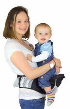Nimnik para Cadera Porta Bebe-forma fácil de llevar a su bebé con soporte lumbar