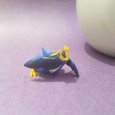 U5 Tomy Pokemon Figure 4th Gen Empoleon (Battle Version)