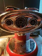 macchina per caffé Illy Iperespresso X7.1