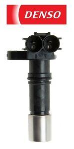 DENSO OEM Engine Crankshaft Position Sensor 196-1116 1961116