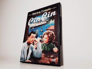 Cin Cin DVD 20TH CENTURY FOX