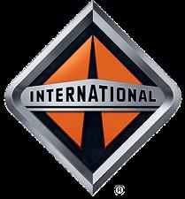 INTERNATIONAL HS 2.8L TGV DIESEL WORKSHOP SERVICE REPAIR MANUAL