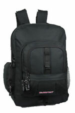Boys Soft Backpacks & Rucksacks with Extra Compartments