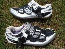 Shimano SH-R132 Cycling Road SPD-SL Road Bike Shoes US 5.2 EU 38 Carbon Fiber