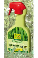 Verdevivo Diserbante Totale Erbicida Glifosate Sistemico Simile Taifun 750 ml