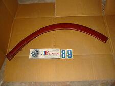 130/215 PARAFANGO(FRONT WING) ANTERIORE SX FIAT 110-130 CAB.RIB.