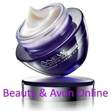 Avon Anew Platinum Night Cream *Beauty & Avon Online*