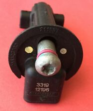 NEW OEM CAMSHAFT POSITION SENSOR #05149141AF For CHRYSLER, JEEP, DODGE 3.2L&3.6L