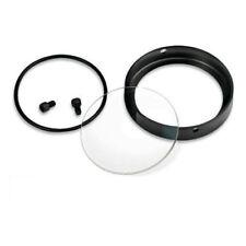 "HHA Sports Lens Kit B  +.50  4x Power 1 5/8"" Diameter  Optimizer Lite OL KP DS"