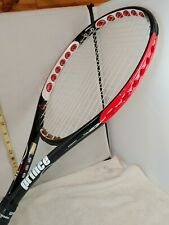 Prince O3 Ozone Seven 7 Tennis Racket Great Condition