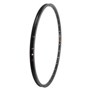 Promax BMX RMV Rim 451mm 20 x 1-1//8 28h Black