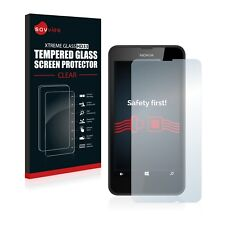 TEMPERED GLASS SCREEN PROTECTOR for Nokia Lumia 630