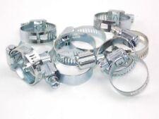 Morsetti, fascette e corde per la manutenzione industriale
