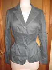 Per Una Linen Button Coats & Jackets for Women