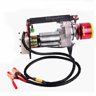 Strong Engine Master Starter for 10cc-80cc Rc airplane 12v-18v 40A 1PC New