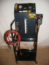 BG PF12 OIL FLUSH SYSTEM CLEANER MACHINE