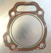 Cylinder Head Gasket fits Predator Loncin 420cc  8750w 7000w 6500w  5000w