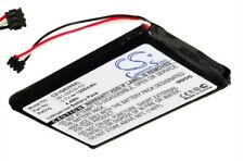 Batterie 1200mAh type 361-00035-03 361-00035-07 Pour Garmin Nuvi 2447
