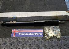 Mercedes W202 C Class Shock Absorber Rear 2023200931 Genuine New C220 C230 C280