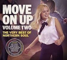 Compilation R&B & Soul Universal Box Set Music CDs