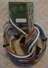 Ab 77135-247-01A 77135-248-S1 N4/98 Board